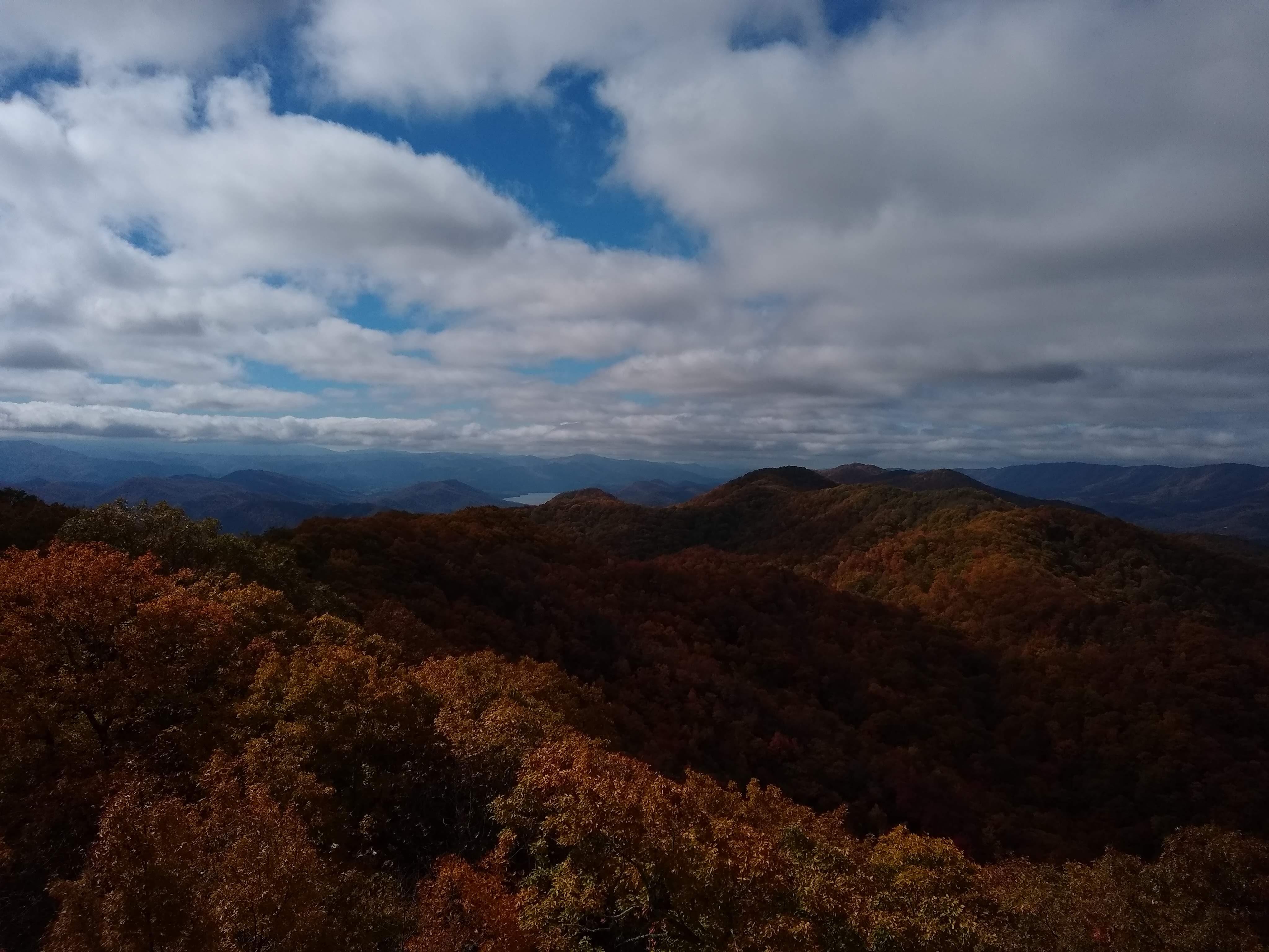 Beautiful-Mountain-View