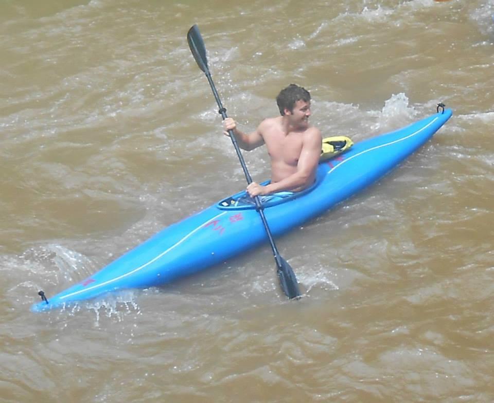 Kayaking-the-Stream-1