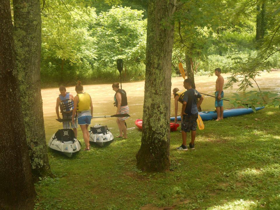 Kayaking-the-Stream-2