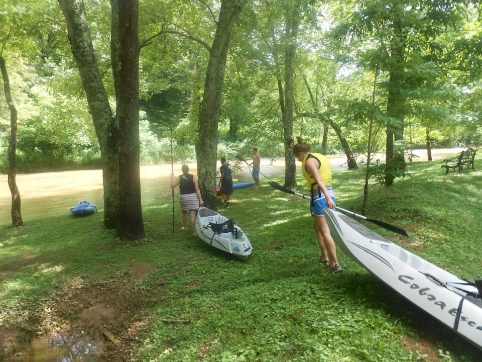 Kayaking-the-Stream-4