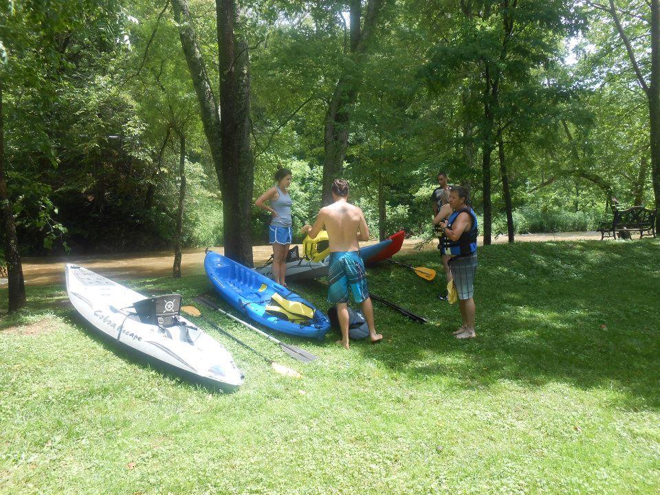 Kayaking-the-Stream-5