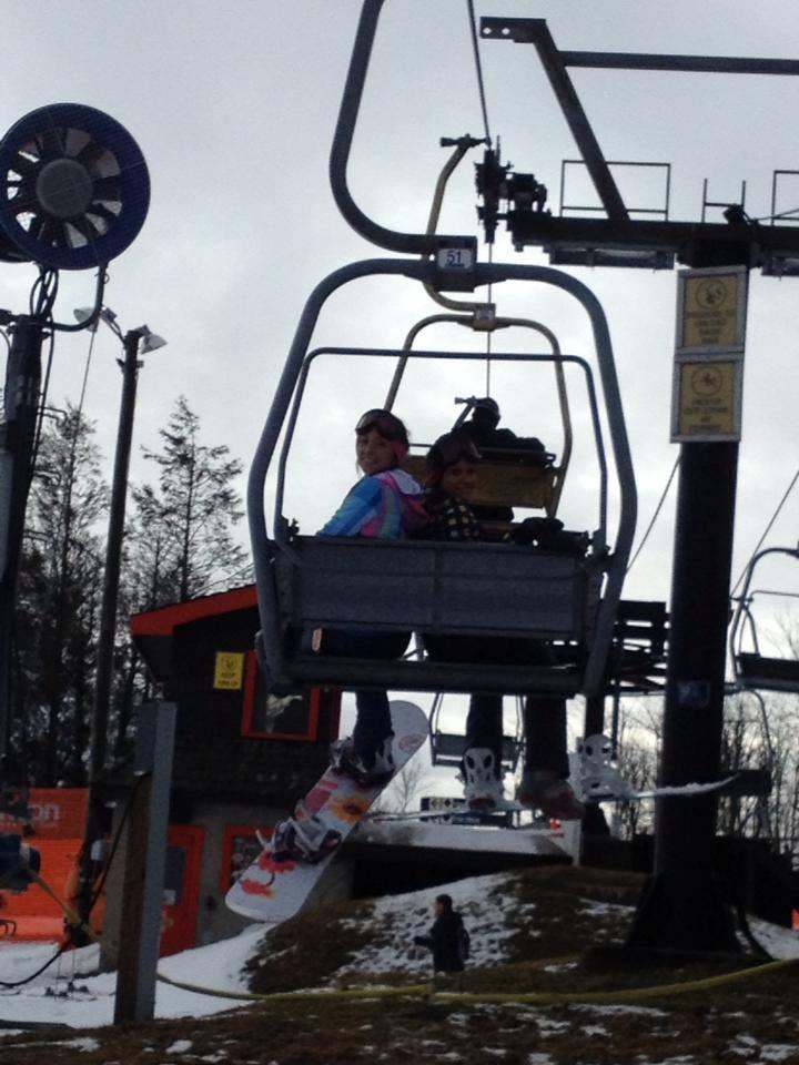 Skiing-Fun-1