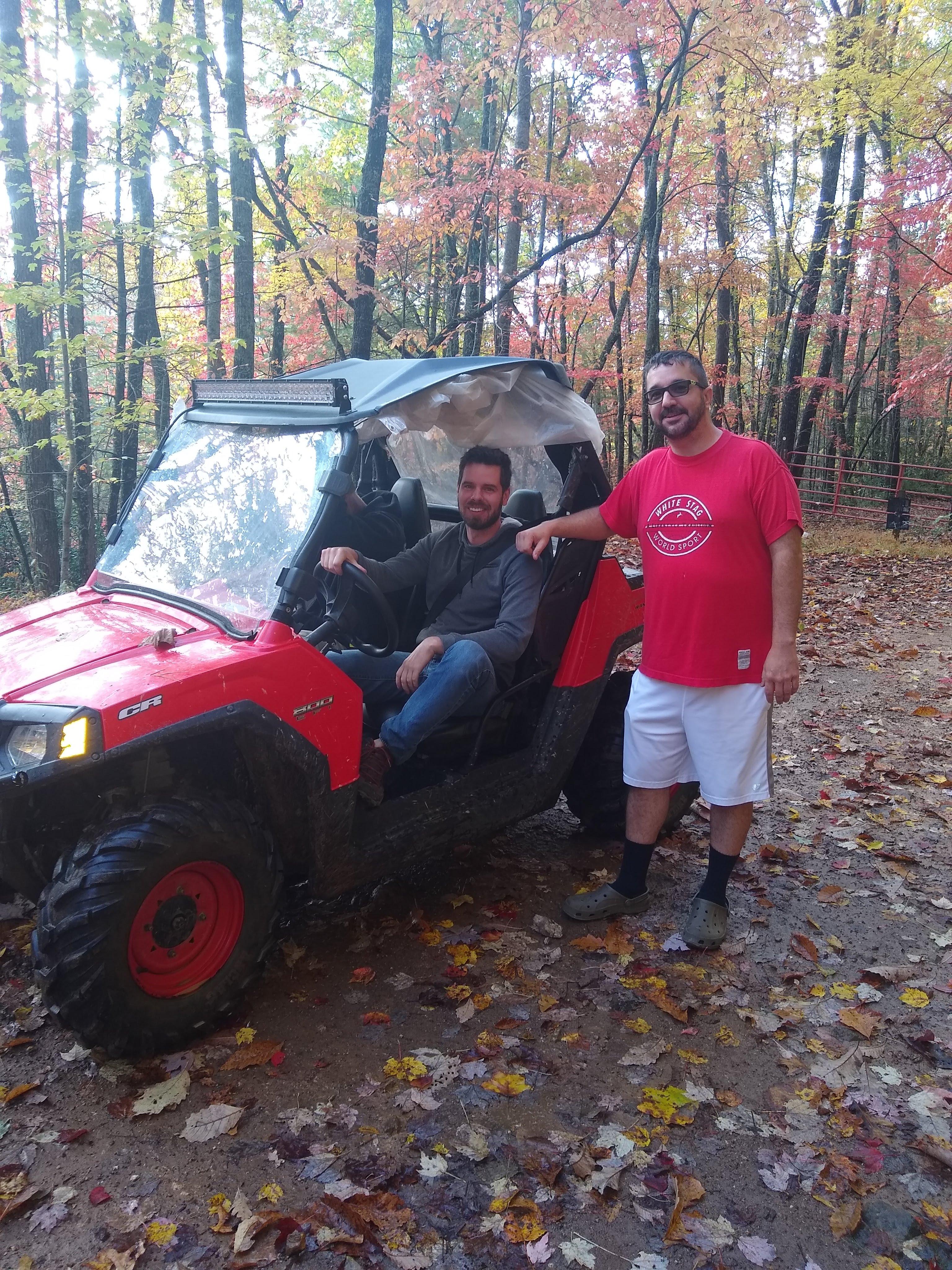 Trail-Ride-2