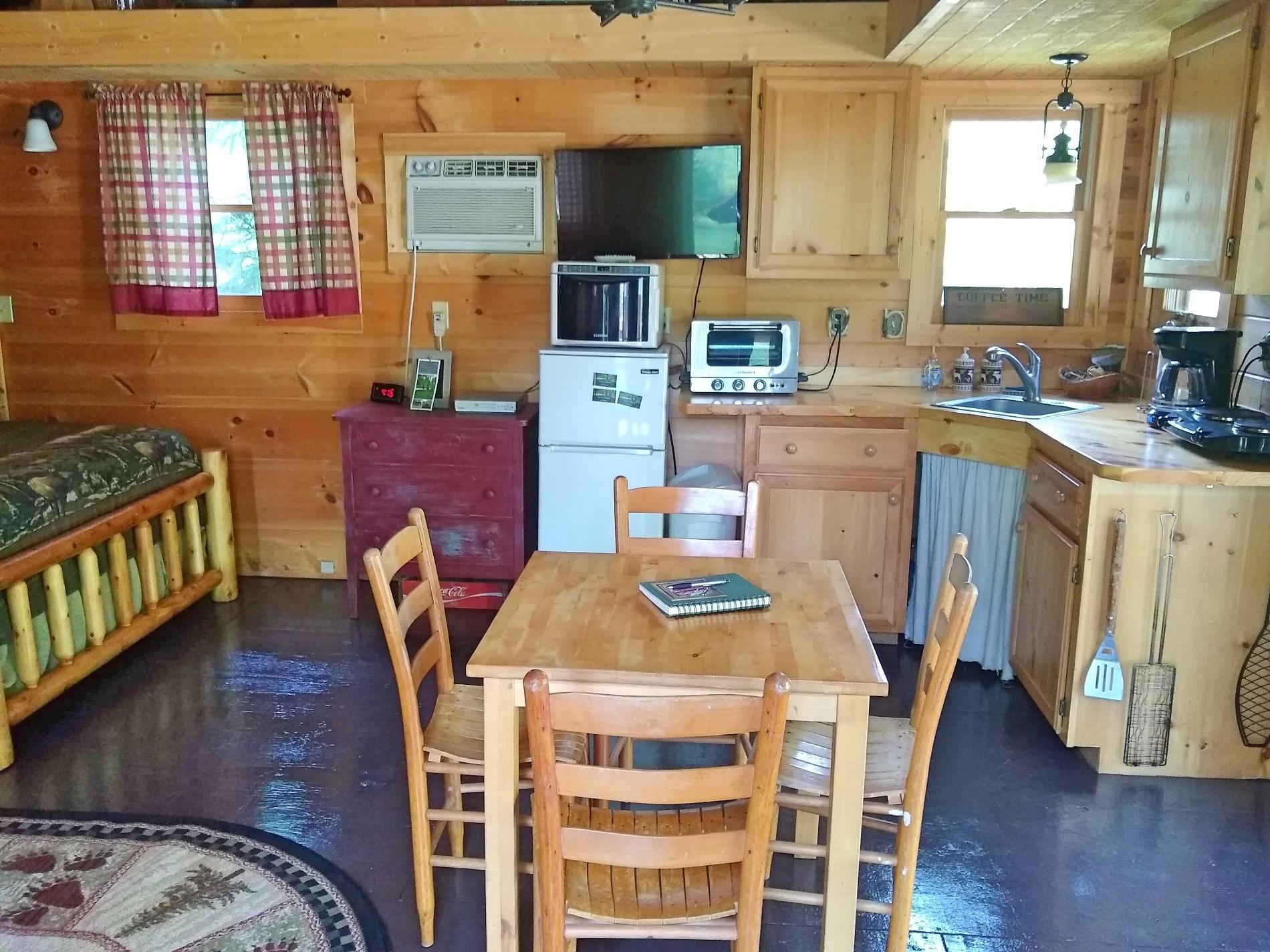 Mountain-View-Kitchen